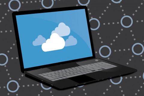 cloud tech2