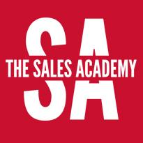 The-Sales-Academy-Logo