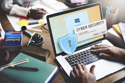 cybersecurity-terms 480×320