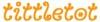 tittletot logo