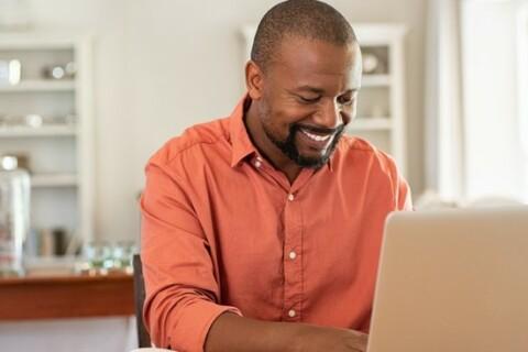 Transferable Skills: The Key to Landing Your Dream Job thumbnail image