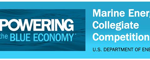 logo-pbe-marine-energy-competition_orig