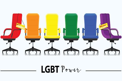 LGBTQ Business Allies & Resources