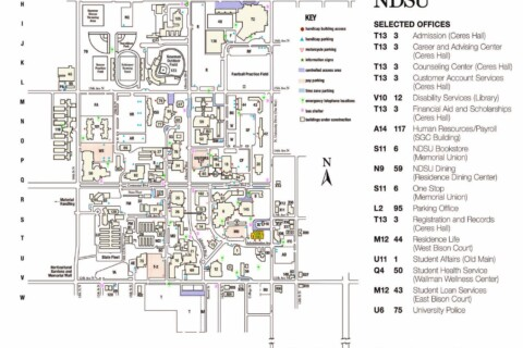 PNG_Updated campus map_7.21.2020_Page_1