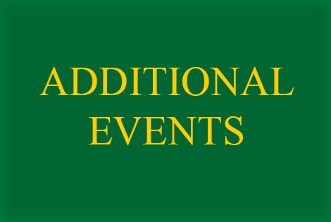 Additional Events
