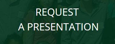 Request A Presentation