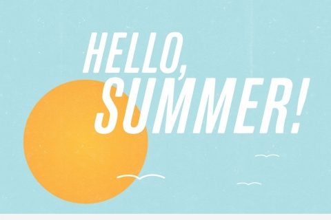 Hello-summer-free-hd-wallpaper