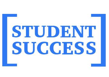 Student Success Collaborative