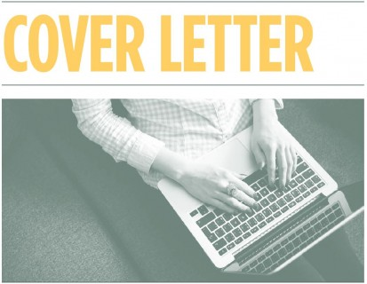 cover letter essentials career center north dakota state university