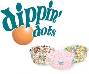FREE DIPPIN' DOTS during Welcome Week – Career and Advising Center thumbnail image