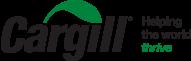 Cargill_R_H_black_3c