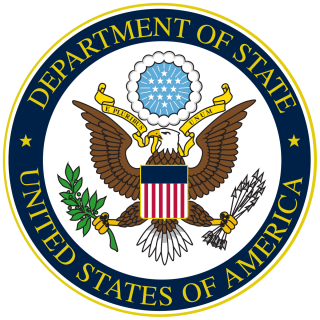 U.S._Department_of_State_official_seal
