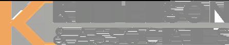 Kittelson & Associates Webinar