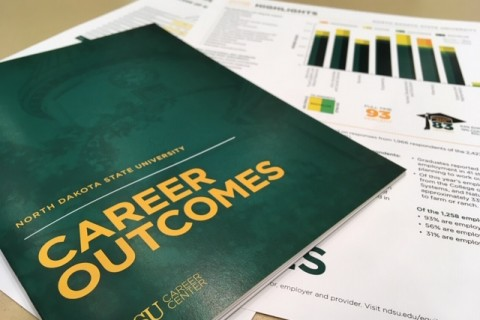 Career_Outcomes_Report