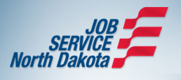 Job Service North Dakota job search tips