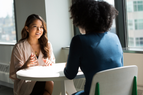 Tips for an effective Advising Appointment