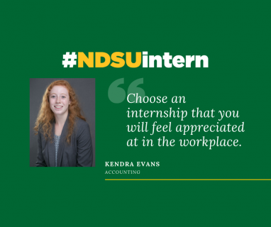 #NDSUintern Spotlight – KE (4)