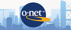 Tips for navigating O*NET
