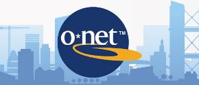 Tips for navigating O*NET