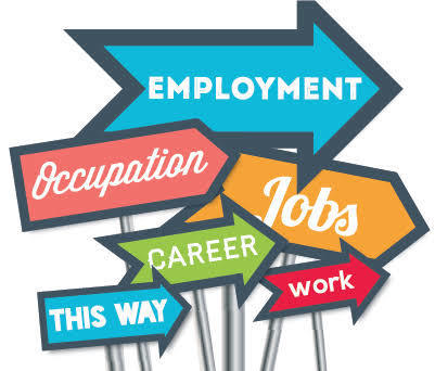 International Student Employment Resources