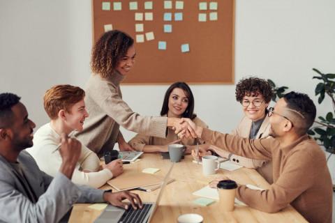 mentoring blog 2