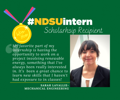 Copy of Copy of #NDSUintern Spotlight (1)