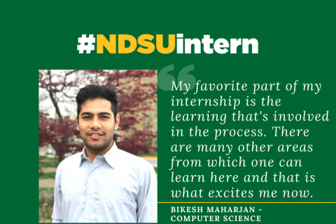 Copy of Copy of #NDSUintern Spotlight (5)