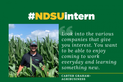 Copy of Copy of #NDSUintern Spotlight (7)