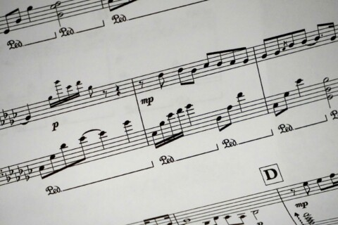 MUSC 103: Introduction to Music History