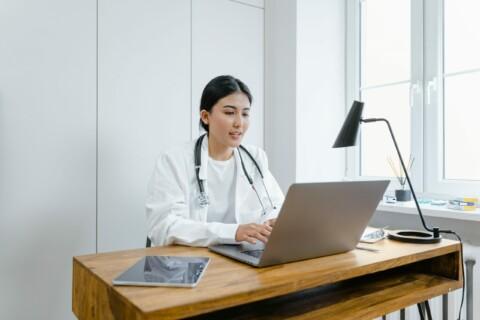 PH 101: Intro to Public Health