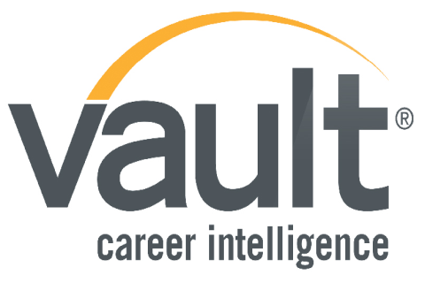 Additional Industry Guides – Vault