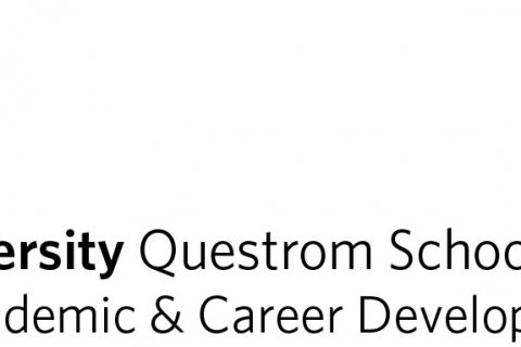 Questrom Graduate Center Career Services