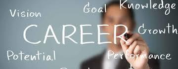 MBA Career Model