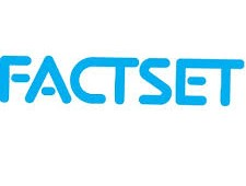 FactSet Research Systems, Inc.