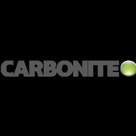Carbonite, Inc