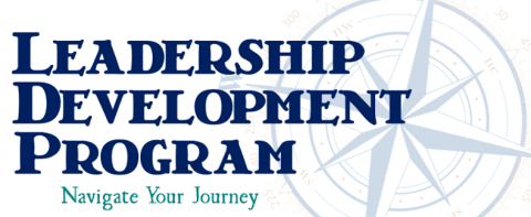 Leadership and Development Programs