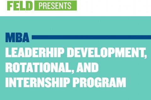 MBA LDP Cover