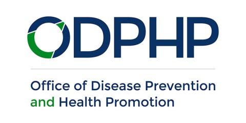 ODPHP_Logo_Vertical-Stack