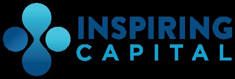 Inspiring Capital