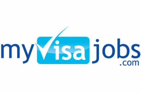 My Visa Jobs