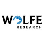 WOLFE Research
