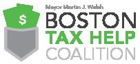 Boston Tax Help Coalition