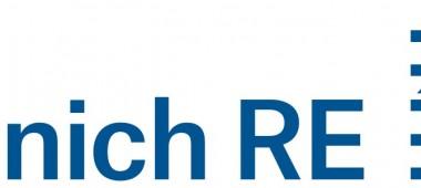 Munich Reinsurance America, Inc.