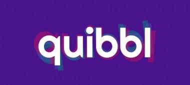 Quibbl