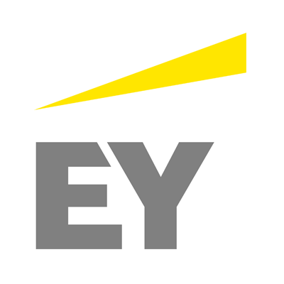 Ernst & Young LLP – EY