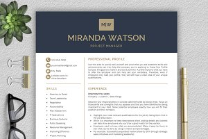 resume_049_preview1a-