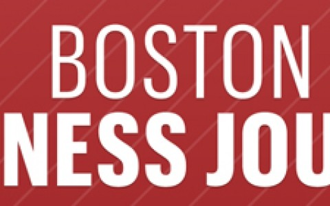 boston-business-journal-logo-n8kwx5fsfpbv8rgv2novjrkcvkniee4y311ixk8am0