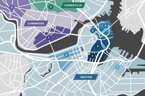 boston-startup-map