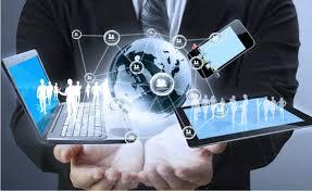 tech skills image