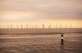windpower images